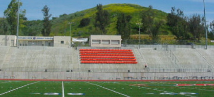 Stadiumseating Net Pictures And Customer List